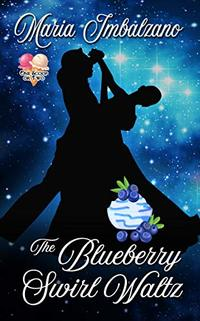 The Blueberry Swirl Waltz