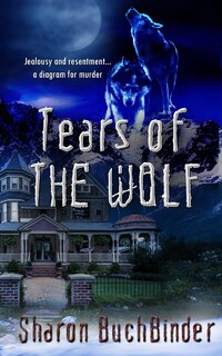 Tears of the Wolf