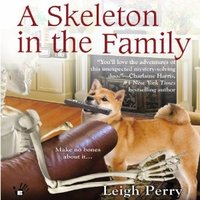 A Skeleton in the Family