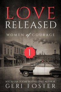 Love Released #1