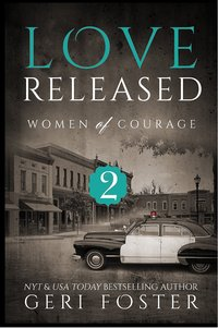 Love Released #2