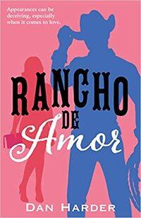 Rancho de Amor