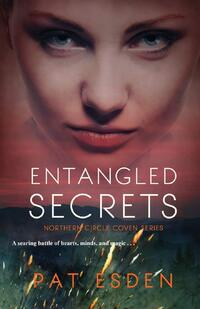 Entangled Secrets