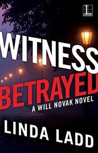 Witness Betrayed