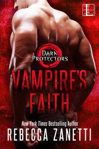 Vampire's Faith