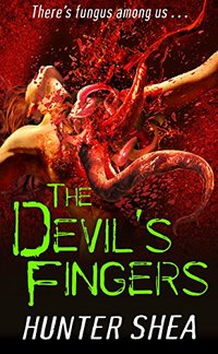 The Devil's Fingers