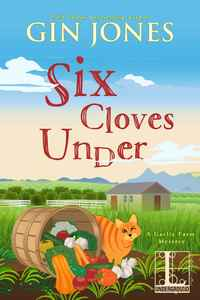 Six Cloves Under