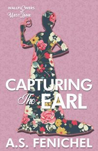 Capturing the Earl