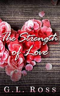 The Strength of