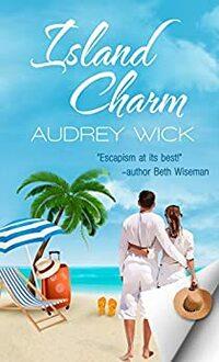Island Charm