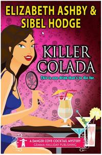 Killer Colada