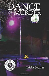 Dance of Murder