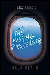 The Missing Passenger