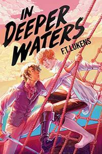 In Deeper Waters
