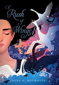 A Rush of Wings