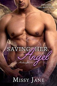 Saving Her Angel