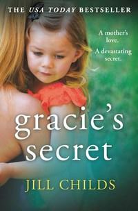 Gracie's Secret