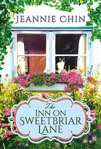 The Inn on Sweetbriar Lane