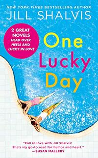 One Lucky Day