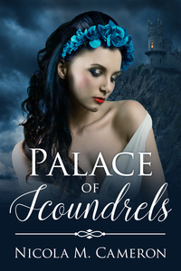Palace of Scoundrels