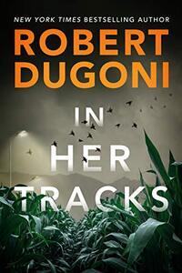 In Her Tracks