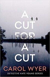A Cut for a Cut