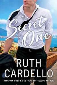 The Secret One