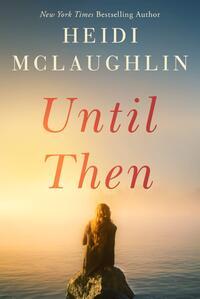 Until Then