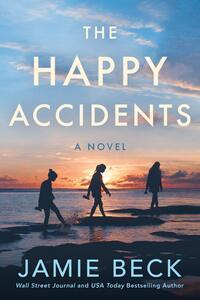 The Happy Accidents