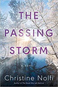 The Passing Storm