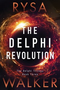 The Delphi Revolution