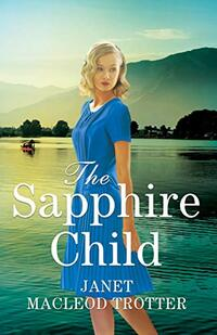 The Sapphire Child