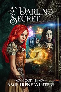 A Darling Secret