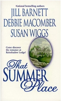 That Summer Place by Susan Wiggs