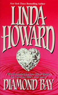 Diamond Bay by Linda Howard