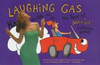 Laughing Gas by Marian Henley