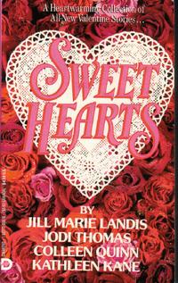 Sweet Hearts by Kathleen Kane