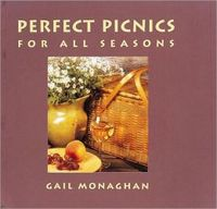 Perfect Picnics For All Seasons