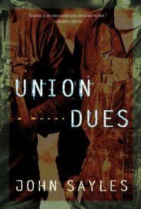 Union Dues