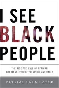 I See Black People