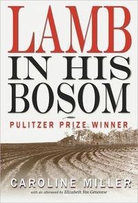 Lamb in His Bosom