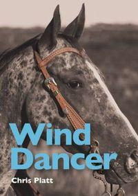 Wind Dancer by Chris Platt