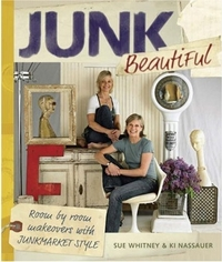 Junk Beautiful