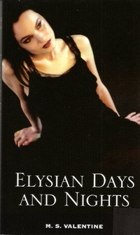 Elysian Days And Nights