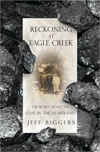 Reckoning At Eagle Creek