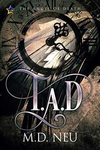 T.A.D.