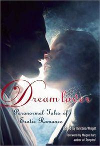 Dream Lover by Megan Hart