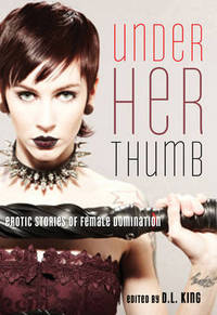 Under Her Thumb by Aimee Nichols