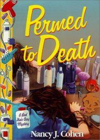 Permed To Death