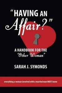 Having an Affair?